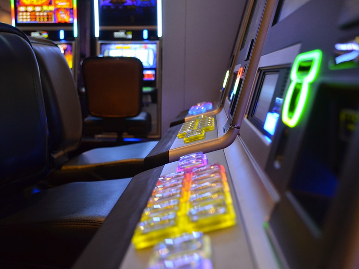 blog post - Top 5 Legal Online Casinos for Indian Players