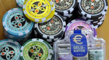 blog post - Top 5 Legal Online Casinos for US Gamblers